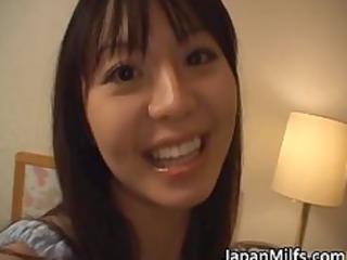 ai takeuchi cute japanese part11