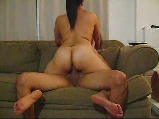 whore wife riding most good allies ramrod