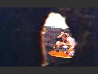 big beautiful woman floozy wife caught cheating