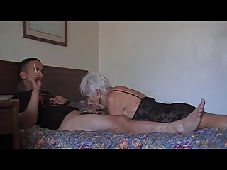 old granny 2