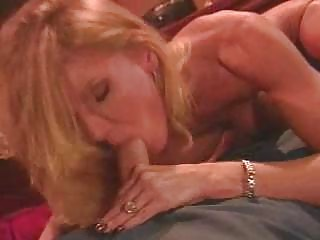 sexually excited mother i amber michaels blows