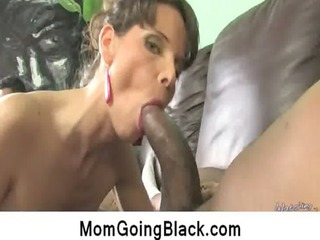 milf-riding-black-cock56_31