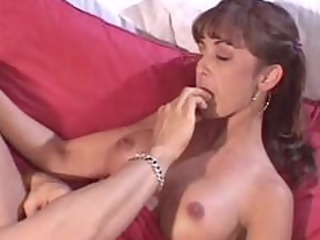 mother i jewels jade acquires her ass fucked