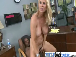 sluts milfs love to fuck hard large black knobs
