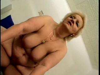 granny jill fuck