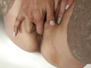 aged masturbation (ariella 03yo)