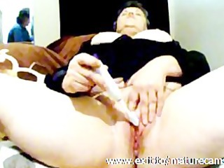 53 years breasty big beautiful woman claudia solo