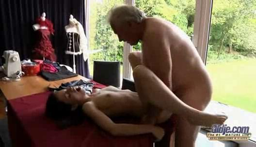 seductive apology grand-dad fuck legal age