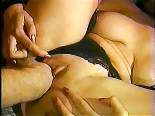 randi storm + kyle stone - anal, facual cumshots