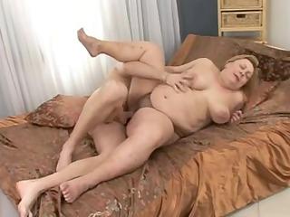 chubby milfs - pt