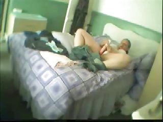 family voyeur. my mommy caught masturbating
