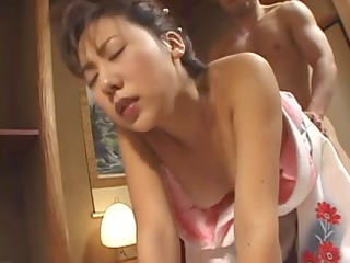 japanese wife does her duty 11
