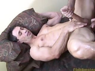 casey dark blows brenners load