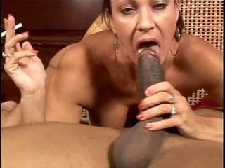 exotic mother id like to fuck sucks biggest