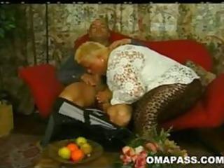 bbw lady engulfing ramrod