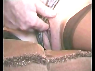 british granny fuck 4 part 10