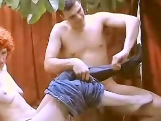 mom son sex 80