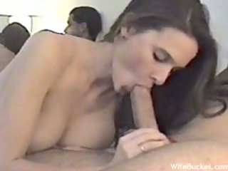 wife fucking a close ally