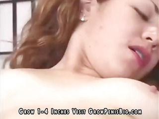 hawt and lewd redhead is getting her unshaved