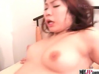 hawt bitch mother i japanese acquire rough sex