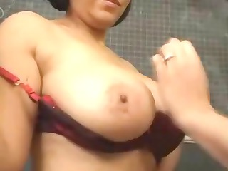 british d like to fuck danica with short hair is