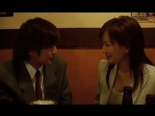 japanese wife next door gets hard orgy, bdsm, and