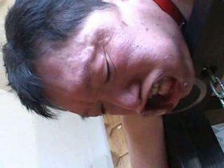 japanese wife has spouse punished