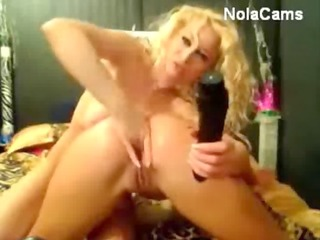hot anal milf lesbo web camera booty fuckers