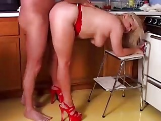 aged pornstar lizzy liques t live without to fuck