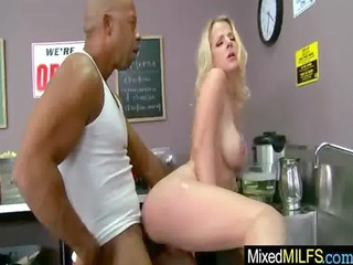 d like to fuck get screwed hard by darksome knob