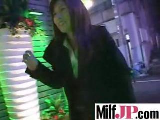 milfs asians love to gangbang hard dongs video-92