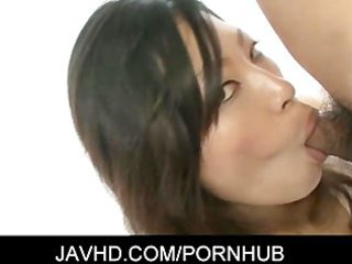 ryo sasaki oriental d like to fuck acquires a