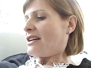 cheating french wife and husbands co-workers -