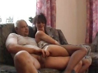mature non-professional wife homemade fuck with