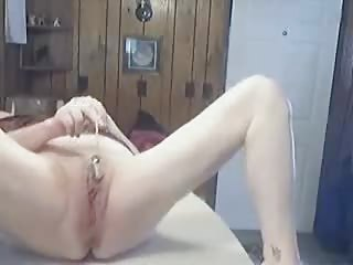 white granny on a dark dick mission by snahbrandy