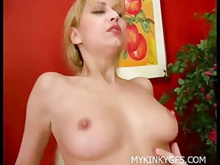 sexy wife in homemade movie