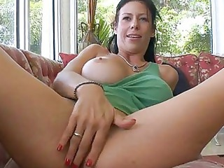 curvy mother i t live without hardcore sex