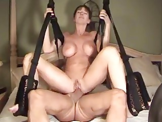 fitness mature mother i fucking