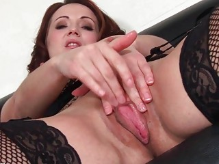sexy chic mother i bitch toys her dripping soaked