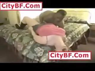 indians, sexy milf ass, massage oriental sex,