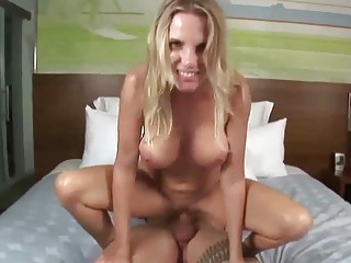 sublime golden-haired d like to fuck slurps on