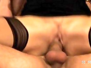 randy blond d like to fuck in constricted dark