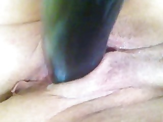 my creamy large tit mother i