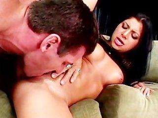 milf seductions 07 - scene 11