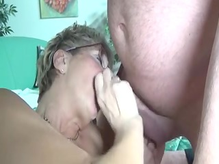 german aged mommy mother id like to fuck large