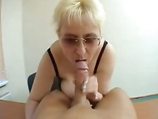 aged giant titties teacher seduces her legal age