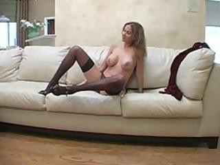 sexy wife rio velvet costume spunk fountain