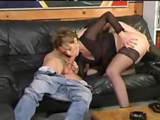 baise au canapegr1 older aged porn granny old