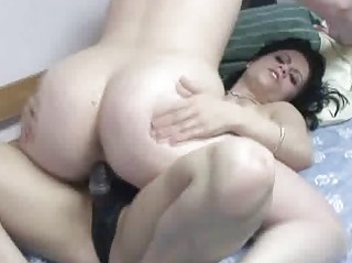 blond veronica fucking a d like to fuck with her