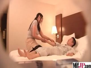 hard sex with hawt asian d like to fuck video-88